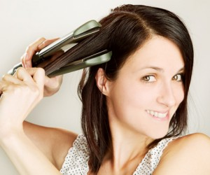 Cost Of Ghd Hair Straightener Ghd V Gold Hair Styler