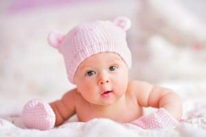 fertility, fertility clock, conception, parenting