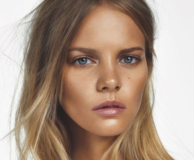 Why Your Skin Needs Luminizer For Summer