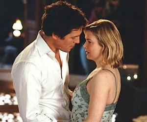 dating tips, love, single girl advice