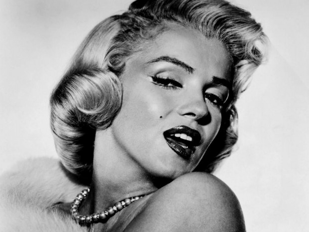 debauched, famous, history, celebrities, notorious