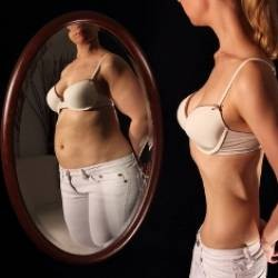 eating disorders, anorexia, bulimia, body image, binge eating