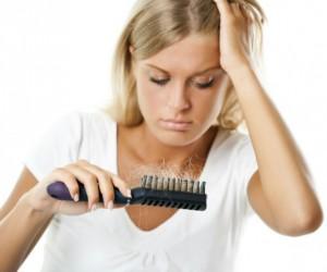hair, hair growth, female hair loss