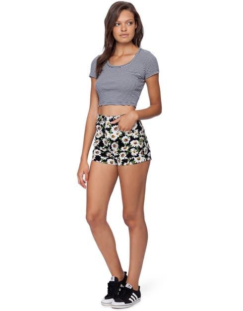 http---static.theiconic.com.au-p-american-apparel-4616-754971-1