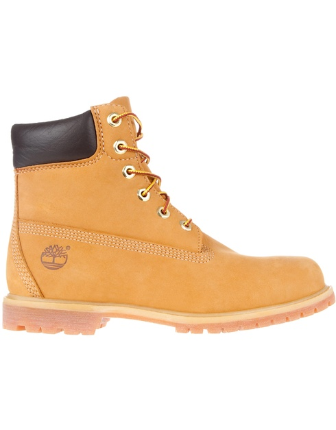 http---static.theiconic.com.au-p-timberland-5178-264171-1