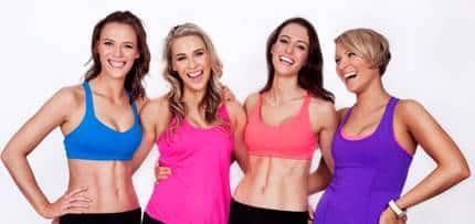 dance, tap dance, health, fitness, health craze, fitness fad