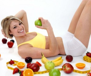 women's health, hormonal disorders, insulin resistance
