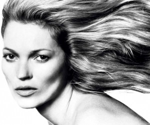Top 5 Sulphate-Free Hair Products
