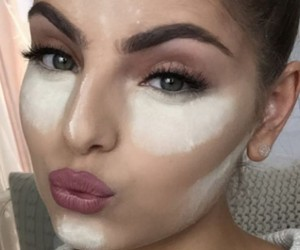 What Is The Baking Makeup Technique?