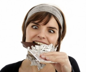 PMS cravings, PMS diet plan, nutritionist advice
