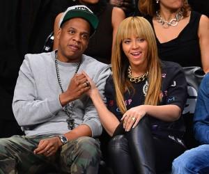 Forbes rich list, celebrity earnings, celebrity rich list, Beyonce, Justin Bieber, Oprah