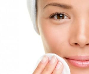 beauty routine, skincare routine, blackheads, skin irritation