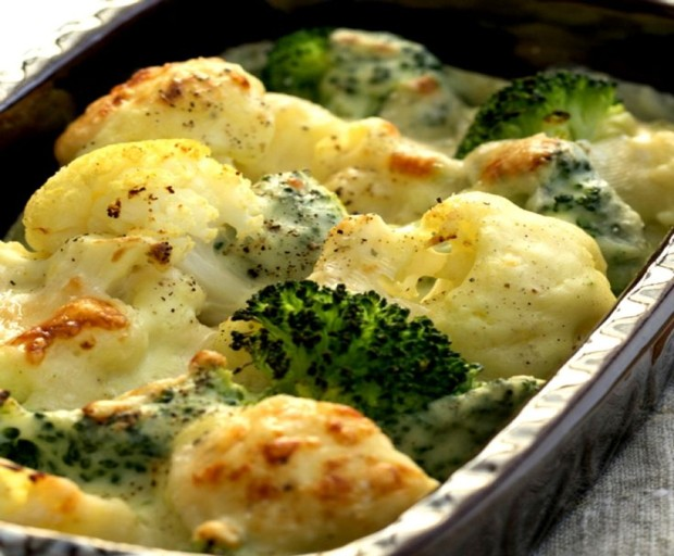 tasty side dishes, side dishes, food, cooking, recipies