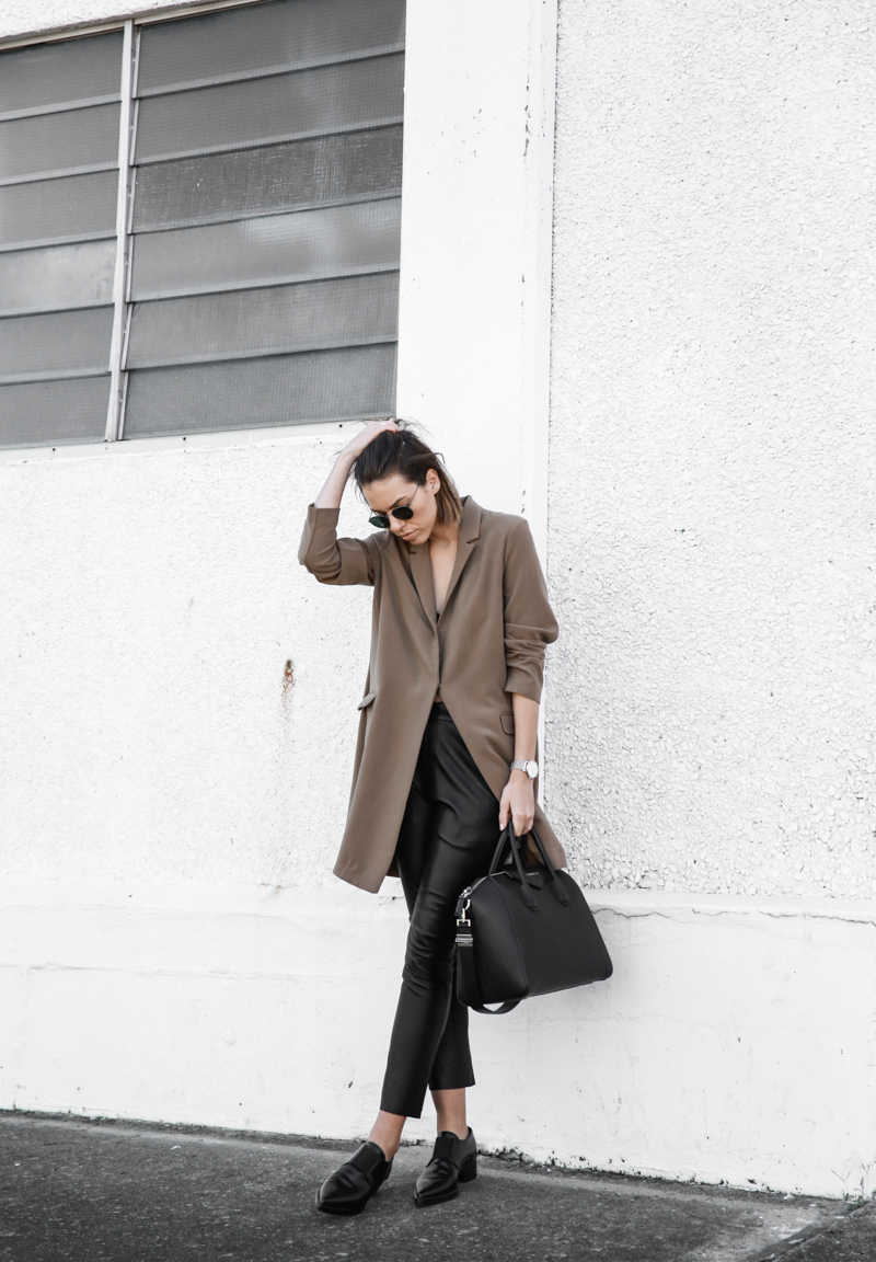 6 Australian Bloggers To Inspire Your Wardrobe