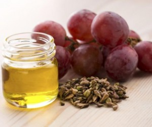 Beauty Benefits, Grapeseed Oil, skincare, natural skincare, natural beauty products