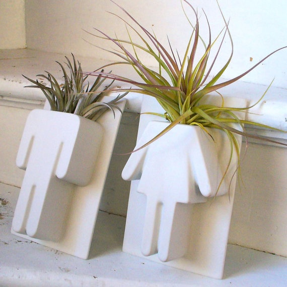 5 Quirky Housewarming Gifts
