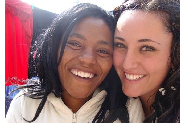 Inspirational Women, Charity, Life Advice, Career Advice, Career Development