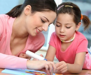 How To Find A Great Nanny