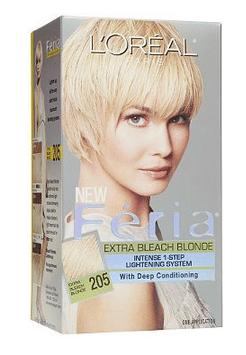 Get The Look: Cara Delevingne's Pastel Pink Hair
