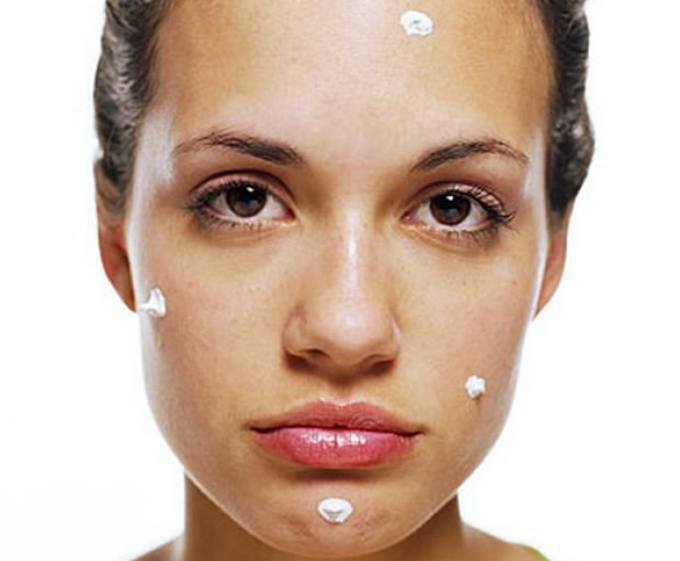 Adult Acne, acne, skincare, blemishes, skincare routine, skin