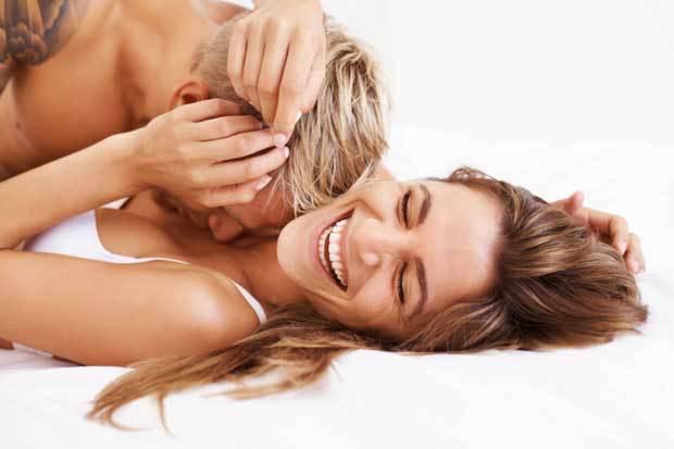 sex, libido, sex study, better sex