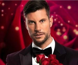 The Bachelor Australia, reality TV, dating, dating tips