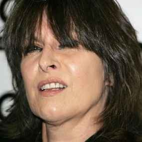 Chrissie Hynde, victim blaming, rape, excuse, patriarchy, sexual assault
