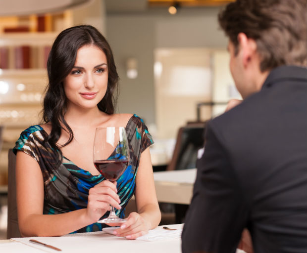first-date etiquette, sex, dating tips, The Bachelor Australia