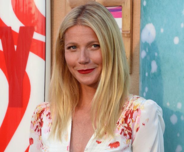 Get The Look, Gwyneth Paltrow, Summer-Ready Makeup, Makeup Tips, Makeup, Beauty Trends