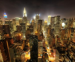 New York, holiday, big city, food, shopping, America