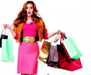 fashion, sizes, body image, clothes, online shopping,