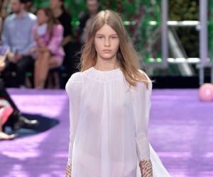 fashion, dior, models, age, teenager, designer