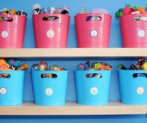 Target, gender neutral, gender specific, transgender, gender specific labels, boys and girls toys