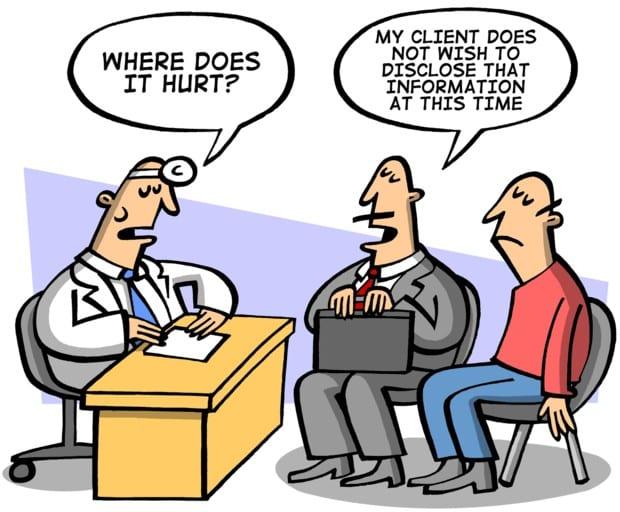 understanding men, Mens aversion to doctors, GP, relationship advice