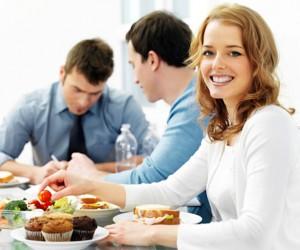 lunch break, healthy, fitness, mental health
