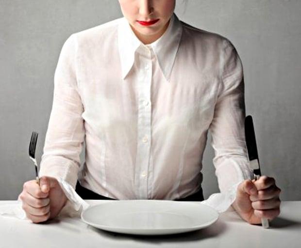 Eating-disorder2