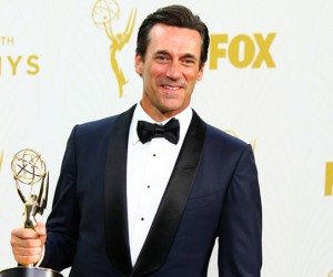 9 Guys Who Made Our Ovaries Explode At The Emmys