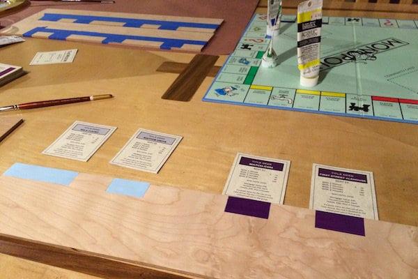 Monopoly-proposal4