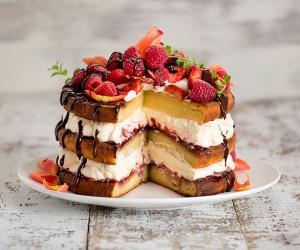 Vanilla_Layer_Cake