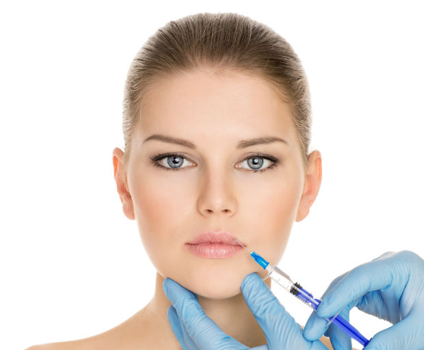 Botox, anti-wrinkle treatments, health and wellness, vanity