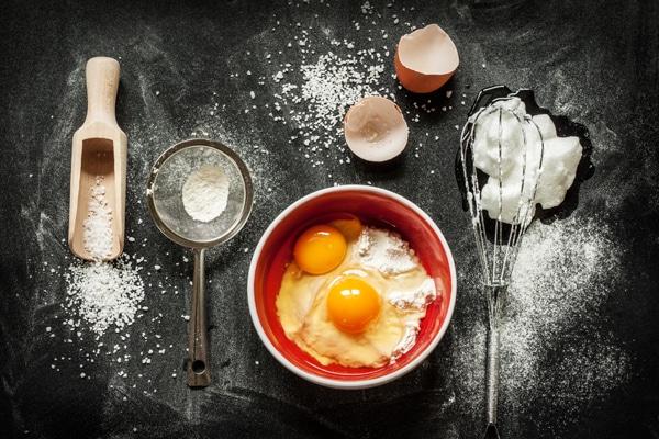 Dietary-story1