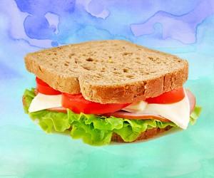 Dietary-story3-hero