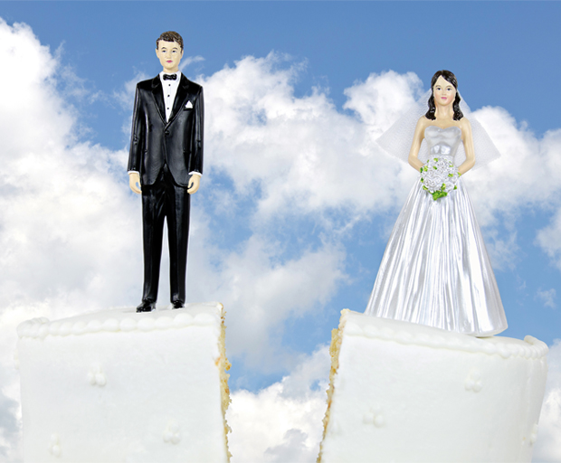 Divorce-story-hero