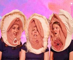 Feminist-costumes3-hero