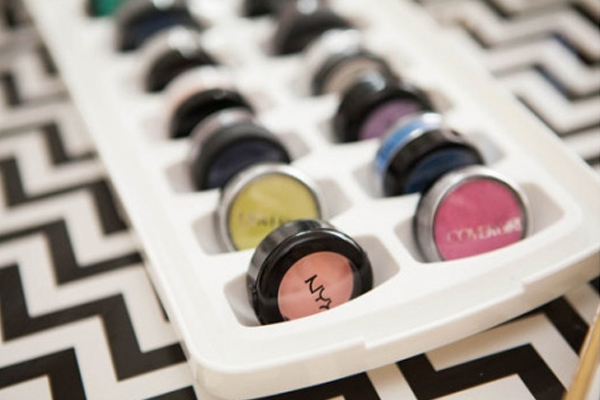 Makeup-storage14
