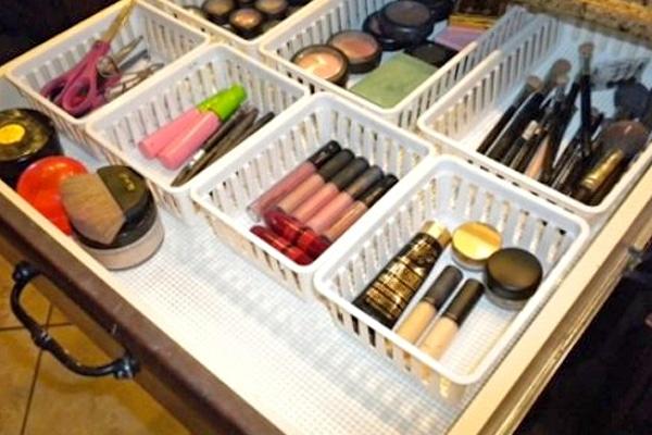 Makeup-storage4
