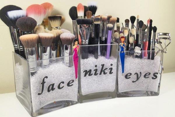 Makeup-storage6