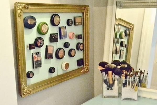Makeup-storage9
