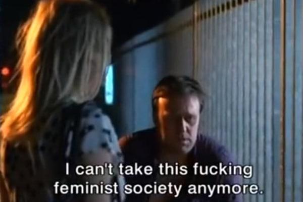 Rape-culture1