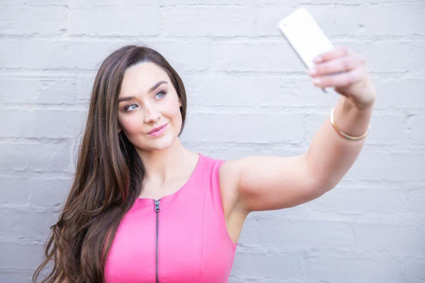 Selfie-tips5